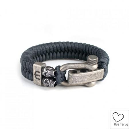 armband man aanbieding