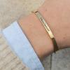 Armband voor moeder en dochter