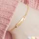 armband bar