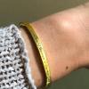 slaven armband met heel veel tekens